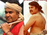Mamankam Unni Mukundan S Entry Is In Trouble