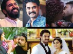 Tovino Thomas About His Frindship With Nivin Pauly