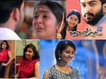 Navya Nair Remembering About Her Experience With Prithviraj And Nandanam