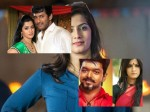 Varalakshi About Her Experience With Vijay And Vishal