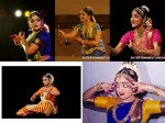 Dancers Cum Actress In Malayalm Film