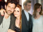Hrithik Roshan Gets The Sweetest Birthday Wish From Sussanne Khan