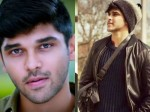 Fans Appreciates Dhruv After Watching Varma Trailer