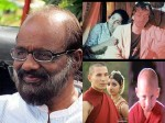 Rip Lenin Rajendran See The Best Of This Director
