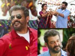 Viswasam Rocks The Box Office See The Latest Collection Report