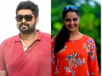 Manju Warrier Is Not A Part Of Joshy Smovie