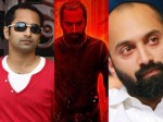 Hit Movies Of Fahad Fazil Latest Updates
