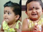 Parukutty Birthday Celebration In Uppum Mulakum Video Viral