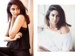Deepti Sati On Bikkini Scenes In Her Marathi Film