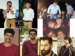 Surya Jyothika Son Dev Debut Film Tamil Latest