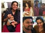 Kavya Madhavan S Old Photos Viral Again In Social Media