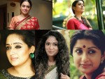 Most Successful Housekeeping Characters In Malayalam Film
