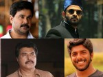 Most Iconic Villains Of Malayalam Cinema