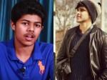 Vijay Vikram S Sons Shankar S Next