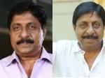 Sreenivasan Health Condition Latest Updates