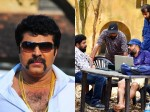Maduraraja Climax Shoot Started Latest Updation