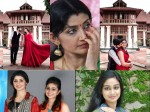 Vidya Unni About Her Sister Divya Unni