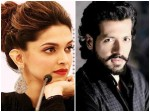 Manikarnika Actor Nihar Pandya Has No Issues With Being Referred As Deepika Ex Boy Friend