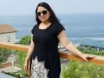 Jagathy Sreekumars Daughter Expresses Her Views On Sabarimala Issue