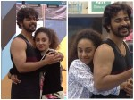 Pearle Maaney Talks About Best Quality Srinish Aravind