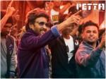Rajinikanth Starrer Petta Copy Chiranjeevi S Master Petta Remake Master