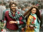 Petta Movie New Song Released