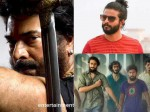 Mamankam Controversy Still Going Here Is The Latest Updates