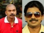 Santhosh Pandit Says About Satham Samarpayami Challenge Donate One Lakh