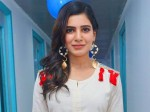 Samantha Will Not Play 70 Year Old Woman O Baby Yentha Sakkagunnave