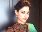 Tamannaah Bhatia Too Busy For Her Hospital Date