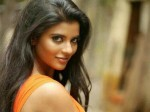 Aishwarya Rajesh Gvp Sister In Mani Ratnam New Movie