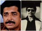 Actor Prem Nazir Son Shanavas Remembers Jayan Death
