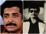 Actor Prem Nazir Son Shanavas Remembers Jayan Death