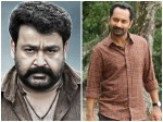 Njan Prakashan Box Office Collections Overtakes Pulimurugan