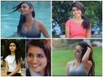 Priya Prakash Varrier S Sridevi Bungalow Teaser Get Dislike