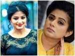 Actress Priyamani Says About Mohanlal