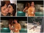 Priyanka Chopra Nick Jonas Are Enjoying The Winter