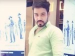 Television Actor Rahul Dixit Commits Suicide