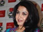 Ramya Krishna Bold Role In Samantha Movie