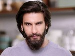 After Hardik Pandya Row The Internet Digs Up Ranveer Singh On Koffee With Karan