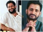 Rasool Pookutty Talks About His Movie Praana