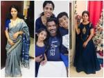 Interview With Njan Prakashan Fame Remya Suresh