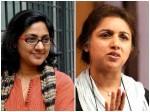 Why Rohini Aishwarya Lekshmi Not Part Wcc