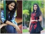 Actress Sadika Venugopal Says About Film Industry Racket