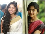 Sai Pallavi Talks About Her First Film Experience