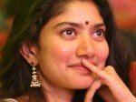 Sai Pallavi Sacrifice To Give Producer Respite