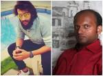 Mamankam Producer Venu Kunnappilly Says About Sajeev Pilla