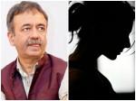 Rajkumar Hirani Accused Assault Filmmaker Denies Allegation