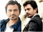 Nawazuddin Siddiqui On Metoo I Want Stay Away From This
