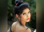 Odia Actress Simran Singh Alias Selfie Bebo Found Dead